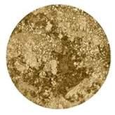Jordana (6 Pack Eye Glitz Sparkling Cream Eyeshadow Gold Gleam
