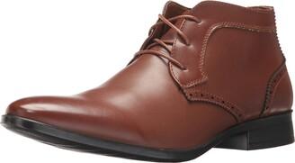 Deer Stags Men's Hooper Ankle Boot