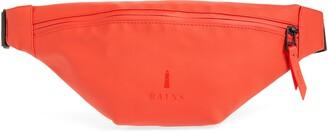 Rains Mini Belt Bag