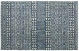 American Rug Craftsmen EverStrand Berkshire Billerica Geometric Rug - 10' x 14'