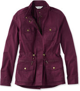 L.L. Bean Freeport Field Jacket