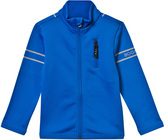 Bogner Blue Cai Shell Jacket