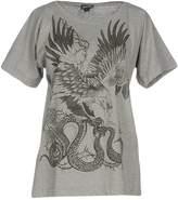 Just Cavalli T-shirts - Item 12026102