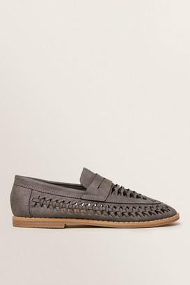 Seed Heritage Dress Shoe