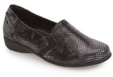 Aravon Women's 'Adalyn' Loafer