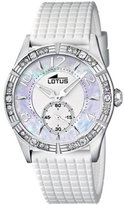 Lotus Cool Women's watches L15737/1