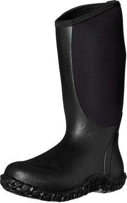 LaCrosse Women's Alpha Lite Rain Boot
