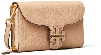 Tory Burch McGraw Wallet Crossbody