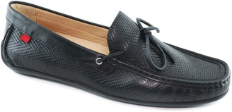 Marc Joseph New York Hampton 2 Driving Shoe