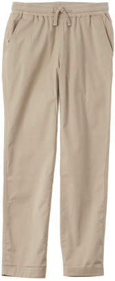 J.Crew Crewcuts By Stretch Pull On Pant