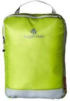 Eagle Creek Pack-It Spectertm Clean Dirty Cube (Strobe Green) Bags