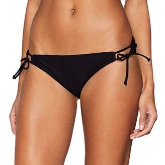 Chiemsee Women's Bikini Bottoms Plain Colours, Womens, 13194102
