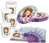 Disney Sofia Party Top Up Kit