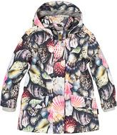 Molo Sea Treasure Carole Jacket