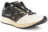 New Balance Women's 822 Mesh Lace-Up Training Shoes