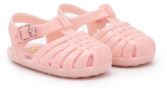 Mini Melissa Jelly Shoes