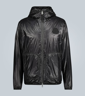 MONCLER GENIUS Exclusive to Mytheresa - 2 MONCLER 1952 & AWAKE NY Lau jacket