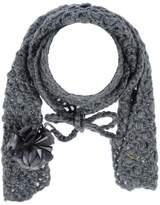 Twin-Set Oblong scarves - Item 46364347