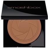 Smashbox Bronze Lights Bronzer - Deep Matte