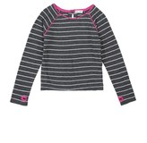 Splendid Little Girl Classic Knit Top