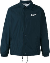 Carhartt Strike Coach jacket - men - Nylon/Polyester - M