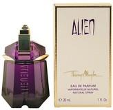 Thierry Mugler Alien Eau de Parfum Spray for Women