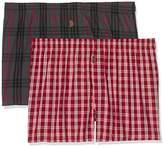 S'Oliver Men's 2R795973012 Boxer Shorts,8