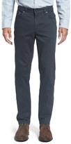 Ted Baker Print Slim Fit Trouser Jeans (Tall)