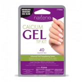 Nailene Calcium Gel Kit 1 Kit
