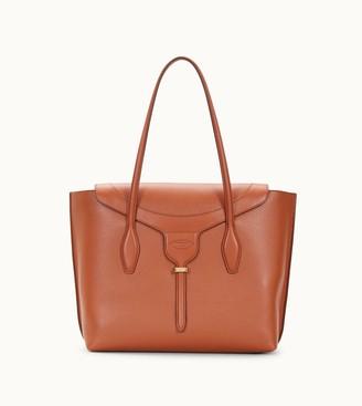 Tod's New Joy Shopping Bag Medium