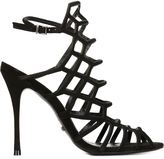 Schutz 'Juliana' sandals - women - Leather - 39
