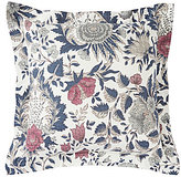 Southern Living Olympia Square Pillow