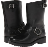 Frye Engineer Pull On (Toddler/Little Kid/Big Kid)