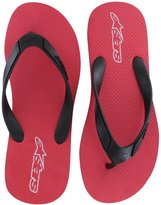 Alpinestars Advocate Sandals - Size - 1013-9404030 PS