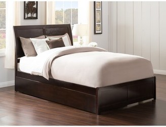 Full Size Trundle Bed Shop The World S Largest Collection Of Fashion Shopstyle