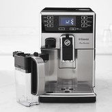 Saeco PicoBaristo Espresso Maker with Milk Carafe