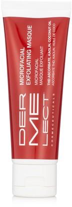 Dermelect Microfacial Exfoliating Masque