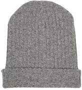 The Elder Statesman Men's Summer Cashmere Cap