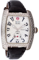 Michele Diamond Urban Watch