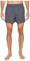 Speedo Surf Runner Volley Short