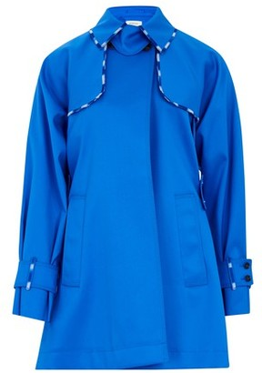 Sportmax Short coat - Anniversary Collection
