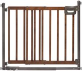 Summer Infant Step to Secure Walk-Thru Gate