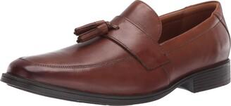 Clarks Men's Tilden Stride Loafer