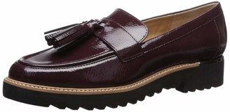 Franco Sarto Women's Carolynn Loafer