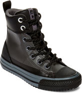 Converse Chuck Taylor All-Star Asphalt Boys Sneakers - Little Kids