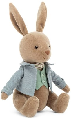 Jellycat Jasper Rabbit (23Cm)