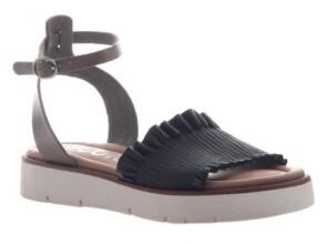Nicole Delancey Sport Sandal Women's Shoes