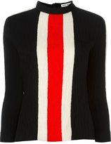 Henrik Vibskov 'Basset' blouse