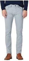 Mavi Jeans Jake Slim in Ice Grey Future Comfort (Ice Grey Future Comfort) Men's Jeans