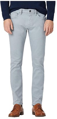 Mavi Jeans Jake Slim in Ice Grey Future Comfort (Ice Grey Future Comfort) Men's Jeans